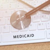 Medicaid2