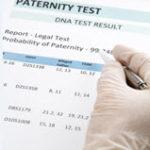 PaternityTest