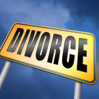 Divorce Modification & Visitation Attorney